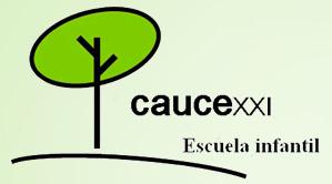 Jardín Escuela Infantil Cauce XXI en Monserrat, Capital Federal