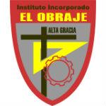 Colegio El Obraje en Santa Maria, Córdoba