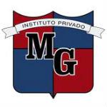 Colegio Instituto de Enseñanza Privada Mahatma Gandhi en Capital, Corrientes