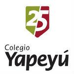 Colegio Instituto de Enseñanza Privada Yapeyu en Capital, Corrientes