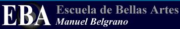Escuela de Bellas Artes Manuel Belgrano en Barracas, Capital Federal