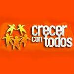 Colegio Crecer Con Todos - Sede Central en San Fernando, Chaco