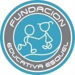 Colegio Fundación Educativa Esquel en Futaleufu, Chubut