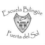 Colegio Escuela Bilingue Puerta del Sol en Futaleufu, Chubut