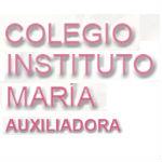 Colegio Instituto María Auxiliadora en Rawson, Chubut