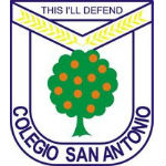 Colegio Bilingüe San Antonio en Concordia, Entre Ríos