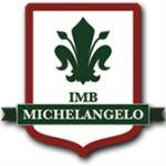 Colegio Instituto Modelo Bilingüe Michelangelo en Parana, Entre Ríos