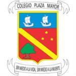 Colegio Plaza Mayor (Secundario) en Parana, Entre Ríos