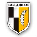 Colegio Club Atletico Estudiantes en Parana, Entre Ríos