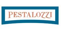 Colegio Pestalozzi en Belgrano, Capital Federal