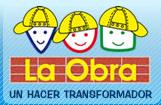 Colegio Nueva Escuela de Educación La Obra - Sede Riccio en Flores, Capital Federal