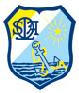 Colegio Instituto Stella Maris Adoratrices en General Pueyrredon, Buenos Aires