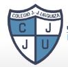Colegio Instituto Gral Justo José de Urquiza en Caballito, Capital Federal