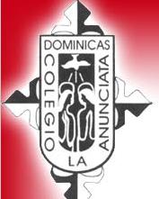 Colegio La Anunciata en Recoleta, Capital Federal
