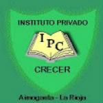 Colegio Instituto Privado Crecer en Arauco, La Rioja