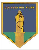 Colegio Instituto Nuestra Señora del Pilar en Recoleta, Capital Federal