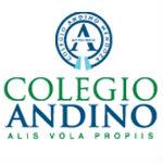 Colegio Andino en Capital, Mendoza