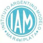 Colegio Instituto Argentino Modelo en General Pueyrredon, Buenos Aires
