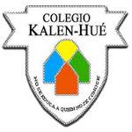 Colegio Kalen-hue en Godoy Cruz, Mendoza