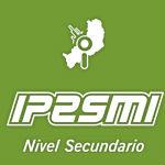 Colegio IPESMI Nivel Secundario N° 0427 en Capital, Misiones