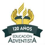 Colegio Escuela Adventista Juan Bautista Alberdi en Confluencia, Neuquén