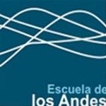 Colegio Escuela de Los Andes en Los Lagos, Neuquén