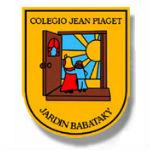 Colegio Jean Piaget - Jardín Babataky en Bariloche, Río Negro