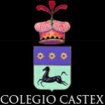 Colegio Castex en Bariloche, Río Negro