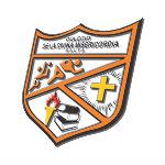 Colegio de La Divina Misericordia en Capital, Salta