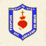 Colegio de Jesus Ex N° 53 en Capital, Salta