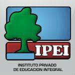 Colegio Instituto Privado de Educación Integral en Güer Aike, Santa Cruz