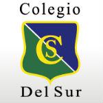 Colegio del Sur en Ushuaia, Tierra del Fuego