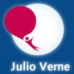 Colegio Escuela Julio Verne en Ushuaia, Tierra del Fuego