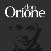 Colegio Don Orione en Capital, Tucumán