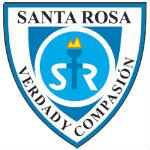 Colegio Santa Rosa - Sede Centro en Capital, Tucumán