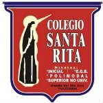 Colegio Santa Rita en Cruz Alta, Tucumán