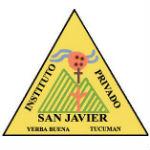 Colegio San Javier en Yerba Buena, Tucumán