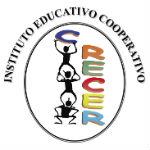 Colegio Instituto Educativo Cooperativo Crecer en Ituzaingo, Corrientes