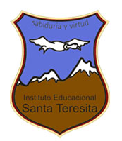 Colegio Instituto Educ. Santa Teresita en Parque Chas, Capital Federal