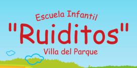 Escuela infantil ruiditos en villa del parque capital for Jardin infantil nubesol villa alemana
