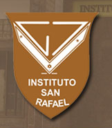 Colegio Instituto San Rafael (niñas) en Monte Castro, Capital Federal