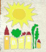 Jardín Escuela Infantil La Aldea del Buen Ayre en Boedo, Capital Federal