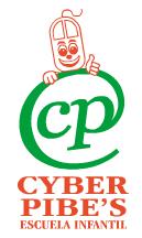 Jardín Escuela Infantil Cyberpibes en Balvanera, Capital Federal