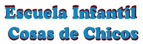 Jardín Escuela Infantil Cosas de Chicos en Flores, Capital Federal