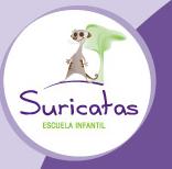 Escuela infantil suricatas en villa urquiza capital for Jardin infantil nubesol villa alemana