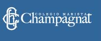 colegio champagnat buenos aires: